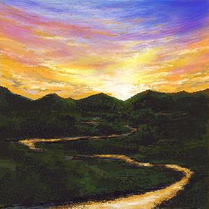 の に 川 の 流れ よう テレサ・テン 川の流れのように